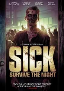 sick-survive-the-night
