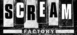 "SDCC 2015: 'Scream Factory' Is Giving An ""Inside Look"" At Their Upcoming Titles"