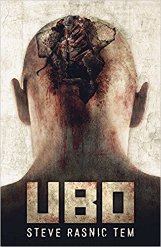 UBO – Book Review