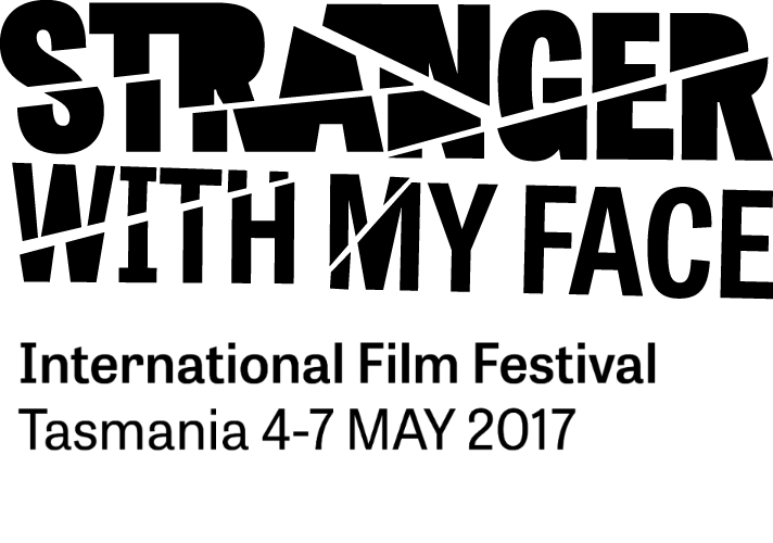 Stranger With My Face International Film Festival Announces Key 2017 Titles and Guests!