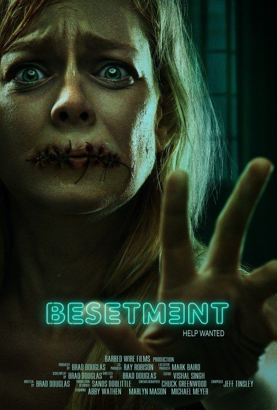 Besetment – Movie Review