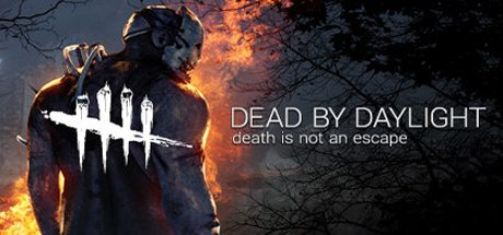 """'Dead by Daylight' – New """"Spark of Madness"""" Chapter Out Now On STEAM – Introduces New Killer, Survivor, and Map"""