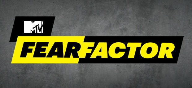 'Fear Factor' is Going to Have Snakes and More!