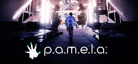 Open World Utopian Survival Horror Game 'P.A.M.E.L.A.' Gets Its First Major Update As Its Steam Summer Sale Begins