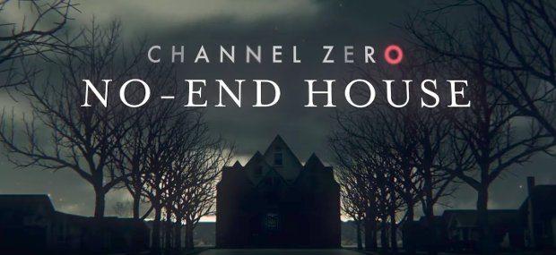 No End House
