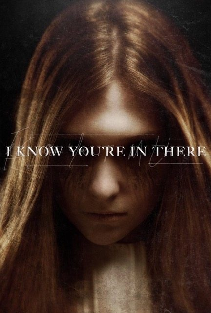 I Know You're In There – Movie Review