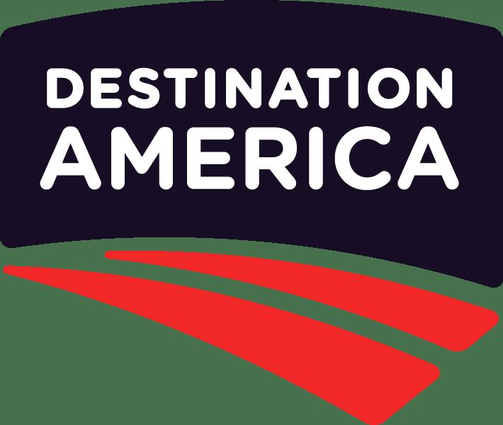 Destination America is Giving Us 'Ghostober'