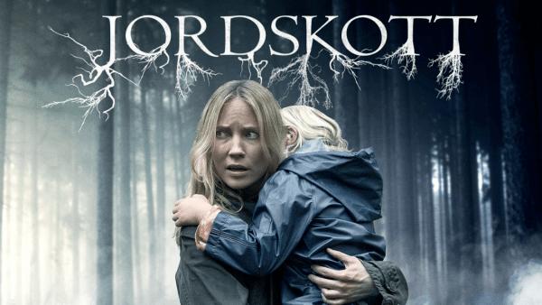 'Jordskott's' Second Season is Coming to Shudder!