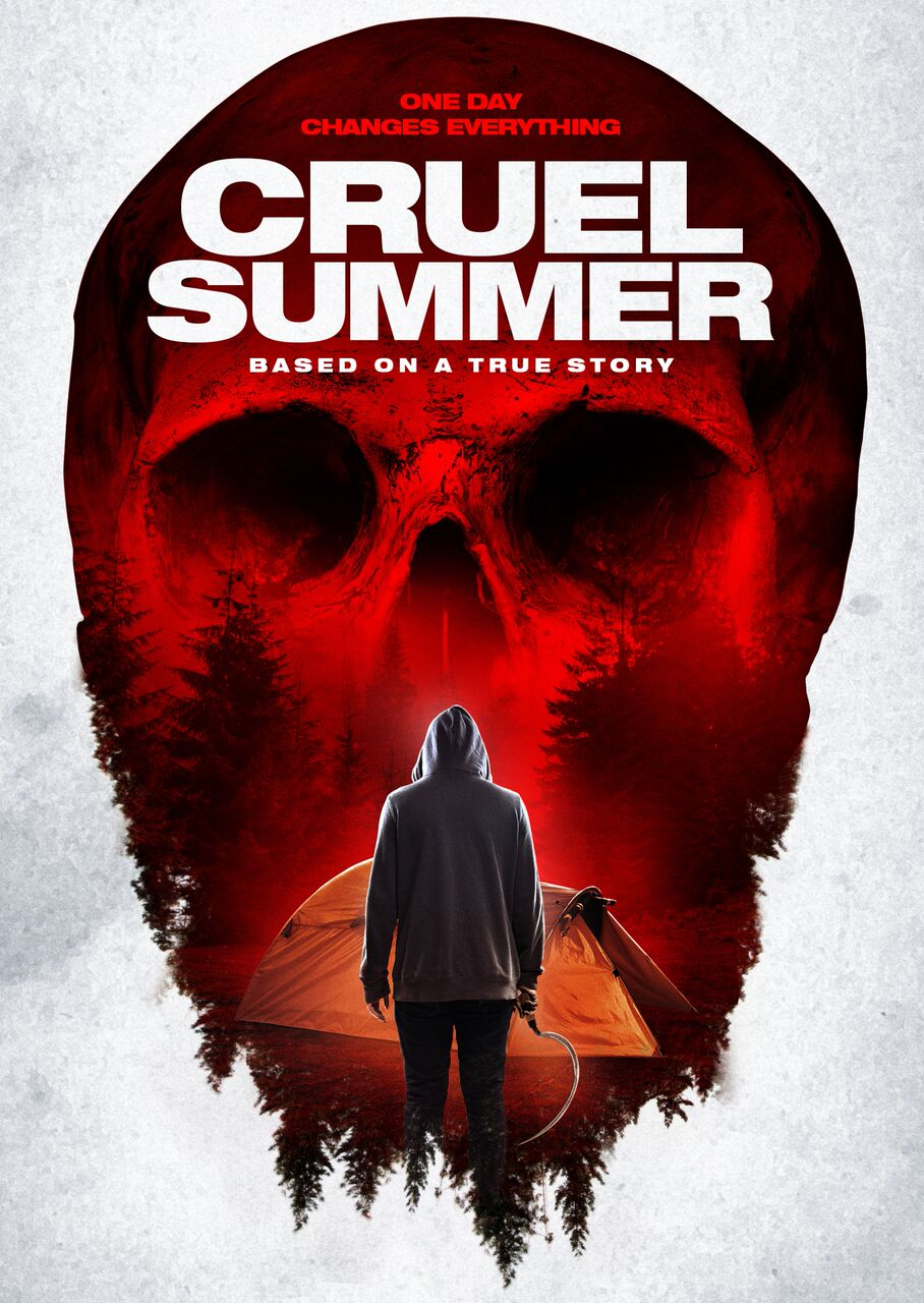 """Harrowing"" Thriller 'Cruel Summer' Comes Home this February"