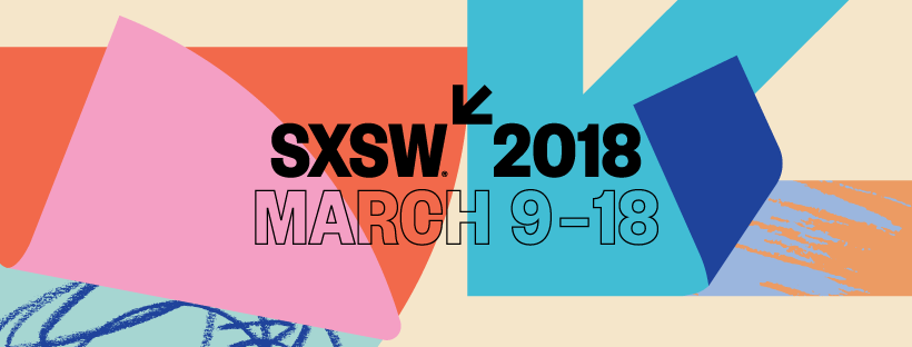 Here's What We Can Expect from the 'SXSW Midnighters!'