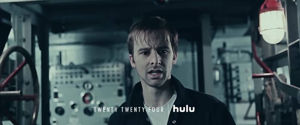 Hulu is Prepping to Stream 'Twenty Twenty-Four'