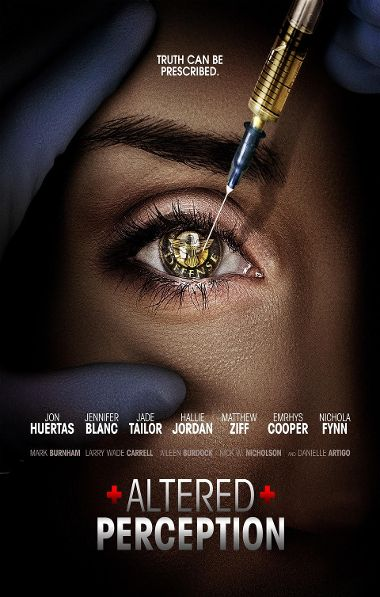 US Audiences Will Soon Have an 'Altered Perception'