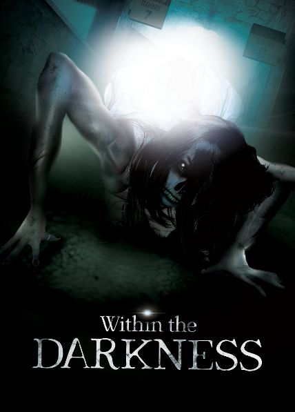 'Within the Darkness' Summons a Ghoul on Digital Platforms