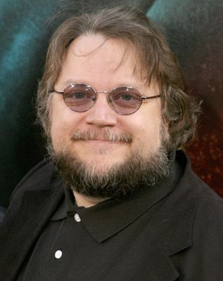 Guillermo del Toro Will Be Working with Fox Searchlight to Bring Us New Films!