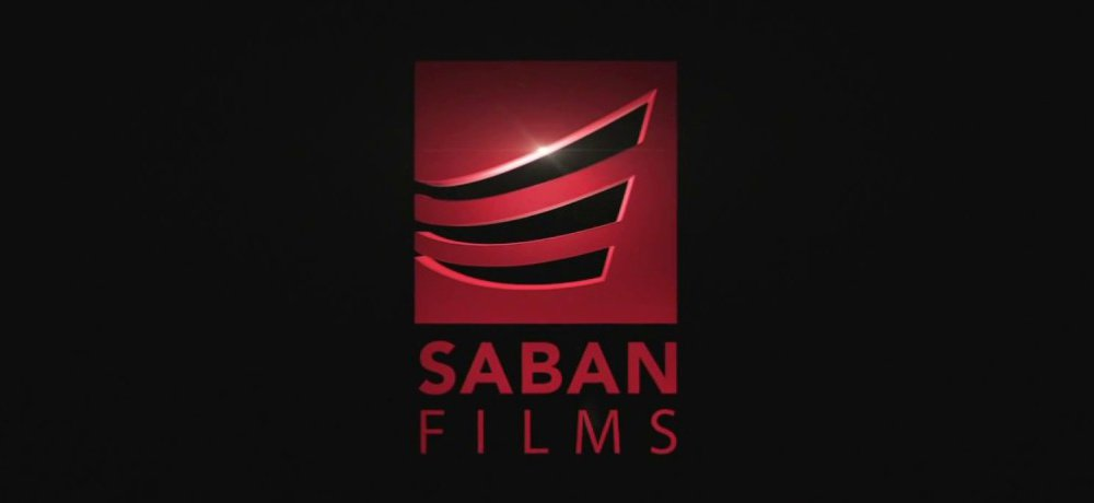 Saban Films Acquires US Rights to Supernatural Thriller 'Between Worlds,' Starring Nicolas Cage