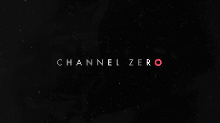 The Fourth Installment of 'Channel Zero Will be titled 'Channel Zero: The Dream Door'