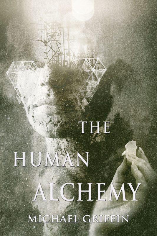 The Human Alchemy – Book Review