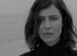 Sebastien Tellier L'amour-Naissant clip de JB Mondino avec Anna Mouglalis
