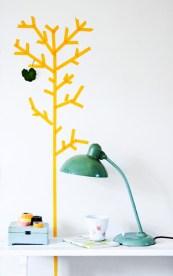 Masking Tape DIY // Hëllø Blogzine www.hello-hello.fr