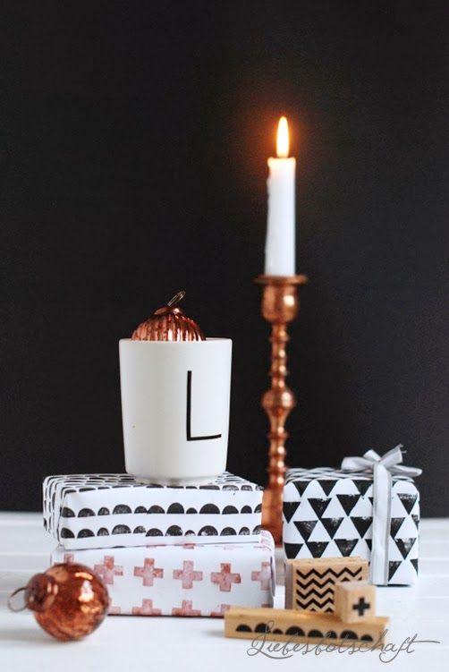 hello-diy-paquets-cadeaux-originaux-3