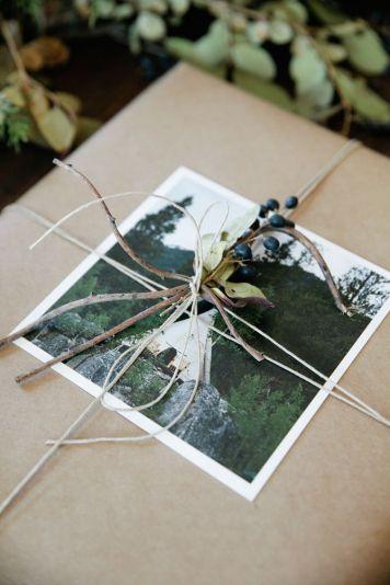 hello-diy-paquets-cadeaux-originaux-4