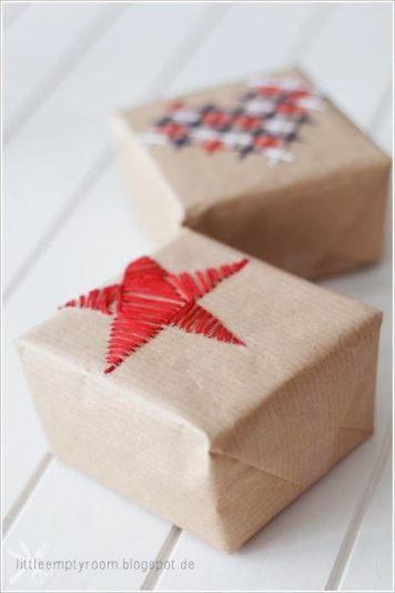 hello-diy-paquets-cadeaux-originaux-7