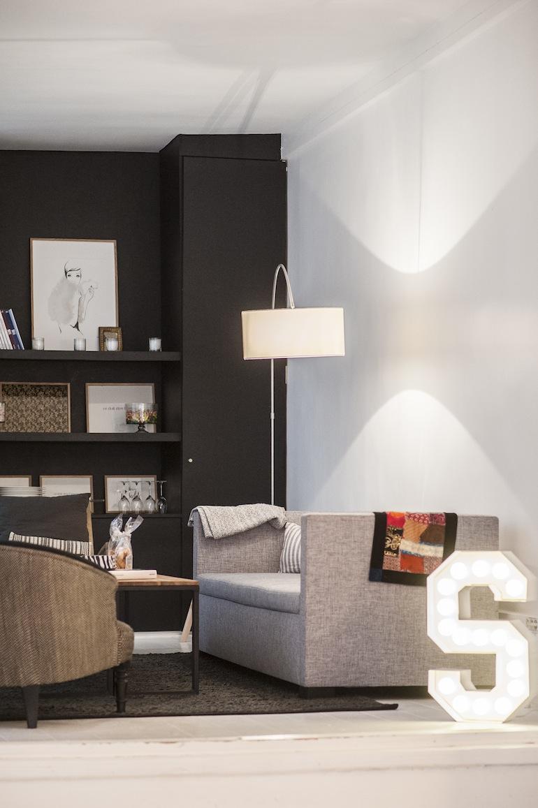 s zane backstage h ll blogzine. Black Bedroom Furniture Sets. Home Design Ideas