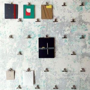 accrocher sans cadre h ll blogzine h ll blogzine. Black Bedroom Furniture Sets. Home Design Ideas