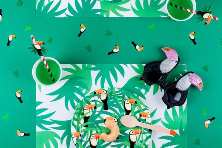 5 eshops pour un anniversaire d'enfant réussi // Hëllø Blogzine blog deco & lifestyle www.hello-hello.fr