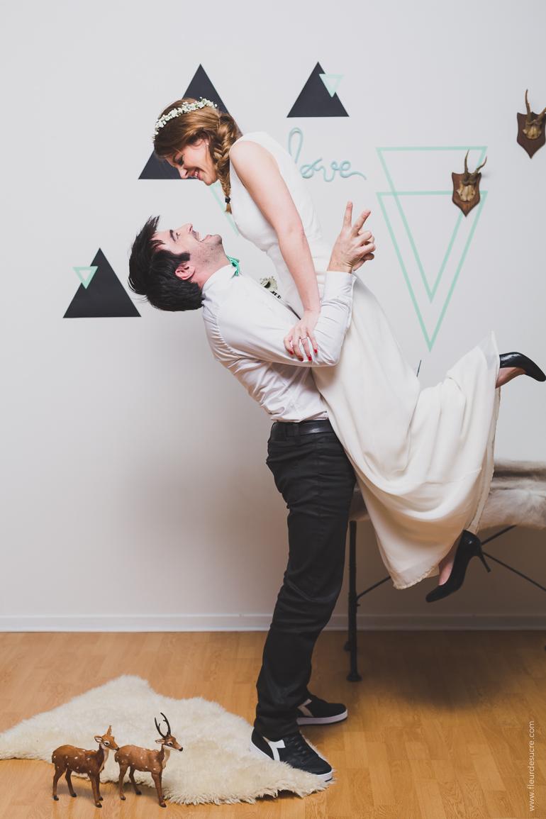 fleurdesucre-photographe-portrait-mariage-paris_helloblogzine-033