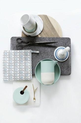 vaisselle-ceramique-casalinga-3