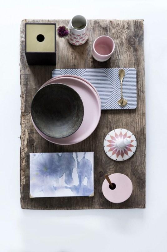 vaisselle-ceramique-casalinga-5