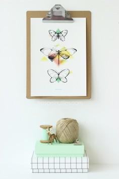 poster-papillon-tresors-inutiles