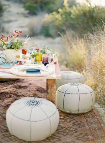 hello-table-setting-summer-12