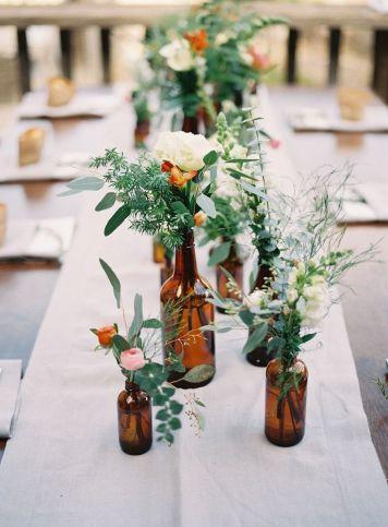 hello-table-setting-summer-13
