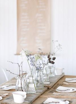 hello-table-setting-summer-2