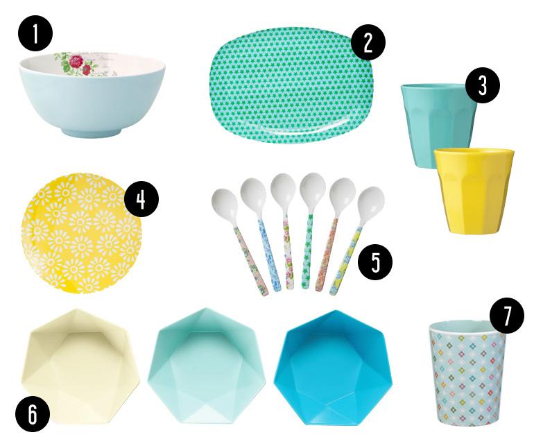 hello-vaisselle-plastique