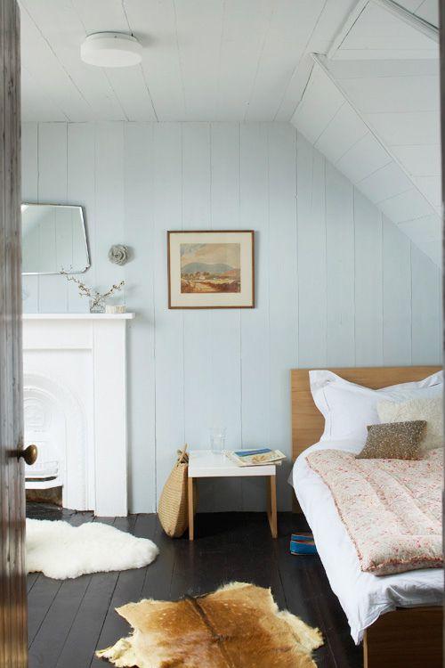 5 astuces pour agrandir une pi ce sans pousser les murs h ll blogzine. Black Bedroom Furniture Sets. Home Design Ideas
