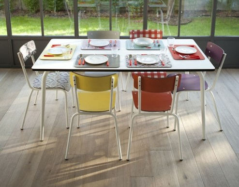 mobilier-formica-vintage-gambettes
