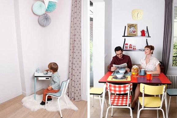 mobilier-vintage-formica-les-gambettes