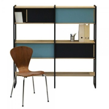 mobilier-vintage-rien-a-cirer-etagere-bibliotheque-gaspard-radieux