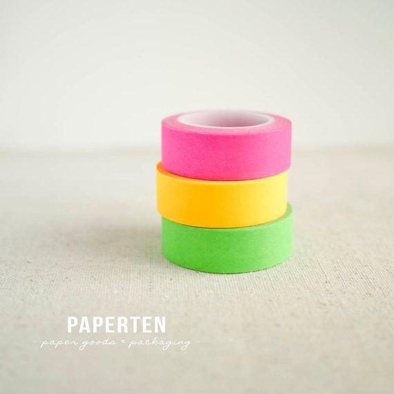 paperten-1