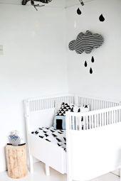 chambre-enfants-noir-et-blanc-3