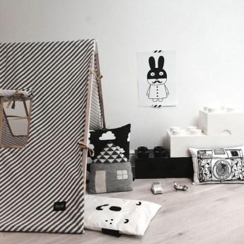 chambre-enfants-noir-et-blanc-6
