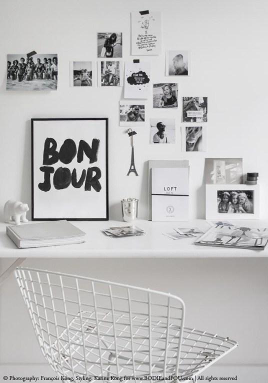 5 e-shops étrangers // Hëllø Blogzine www.hello-hello.fr