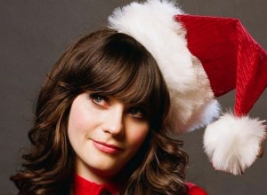 Christmas Song She & Him