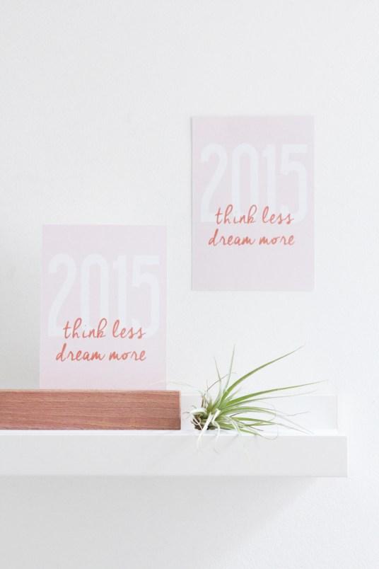 carte-voeux-telechargeable-gratuitement-2015-hello-blogzine-2