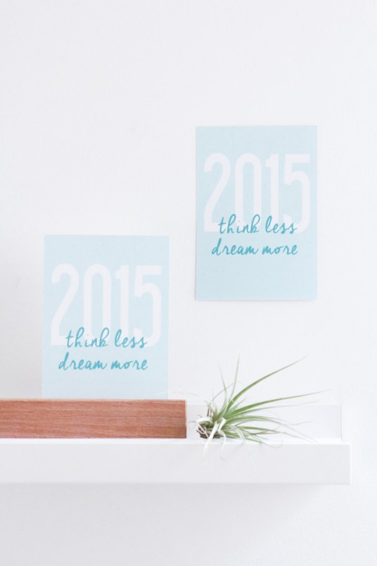 carte-voeux-telechargeable-gratuitement-2015-hello-blogzine-3
