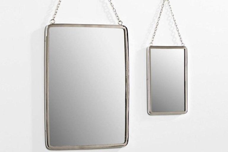 miroir orangerie pas cher id e inspirante pour la conception de la maison. Black Bedroom Furniture Sets. Home Design Ideas