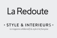 redoute-style-et-interieur